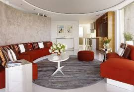 modern contemporary living room ideas macys rhyder sectional reviews contemporary small living room