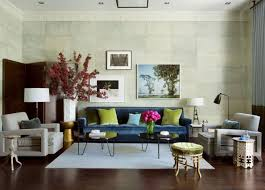 living room amusing design your living room online amazing awful