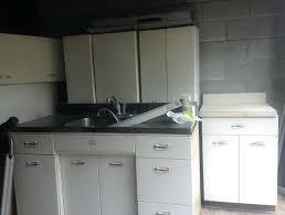metal kitchen cabinets manufacturers metal kitchen cabinets metal kitchen cabinets manufacturers