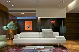 Penthouse Interior Mumbai Luxury Penthouse Interior Penthouses Luxury Penthouse