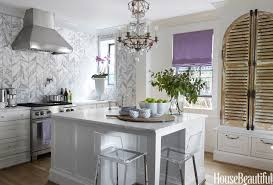 Clever Kitchen Designs Remodeling Ideas For Kitchens 14 Clever Kitchen Remodel Ideas