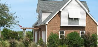 Residential Remodeling And Home Addition by Quality Charleston Bathroom And Kitchen Remodeling And Additions