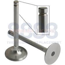 valve inlet 201 30040 emv33467 emmark uk