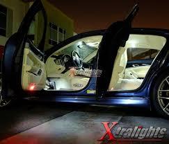 2002 Chevy Silverado Interior Led Intpkg Csil99 By Xtralights 1999 2000 2001 2002 2003