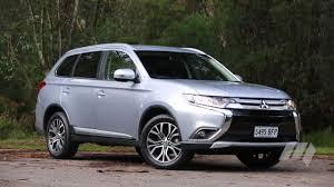 asx mitsubishi 2015 interior mitsubishi outlander 2015 review motoring com au