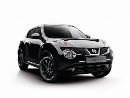 nissan juke price in india 2018 nissan juke review redesign release date price and photos