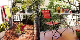 kleine balkone balkon ideen für kleine balkone nxsone45