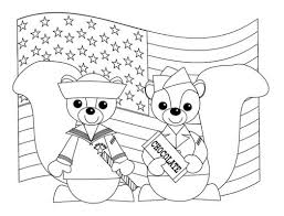 military thank you coloring pages 542257 coloring pages for free