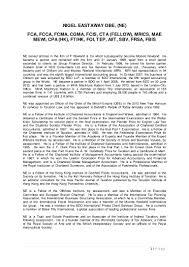 lexisnexis yellow tax handbook nigel eastaway obe cv 2016