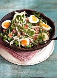 117 best salads images on pinterest vegan food vegetarian