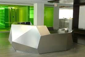 Office Front Desk Furniture Office Front Desk Furniture Reception Desks Featuring Interesting