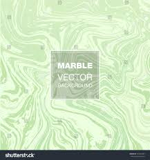 vector ink marble texture abstract background stock vector