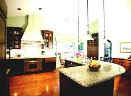 modern pink kitchen furniture modern pink bar stools and breakfast with storage on