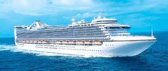shore excursions for caribbean princess sailings higher quality