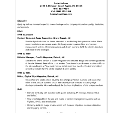 Technical Skills Resume Examples Skills Qualifications Resume Examples Skills On Basic Computer