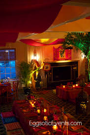 moroccan decor at bedens brook club u2022 skillman new jersey u2014 event