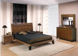mobilier chambre contemporain meubles contemporains meubles sur mesure hifigeny