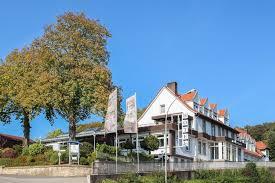 Bad Westernkotten Therme Hotel Hotel Leugermann In Ibbenbüren Verwoehnwochenende
