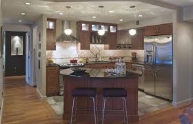condo kitchen remodel ideas condo kitchen remodel ideas home decor and design