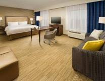 Comfort Inn Baltimore East Towson Hotels With Indoor Pools Visit Baltimore