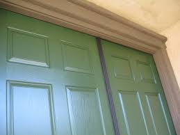 Front Door Colors For Beige House Images About Front Doors On Pinterest Double And Entry Idolza