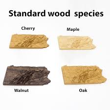 wood of wood species elevated woodworking