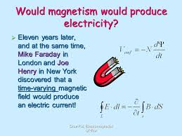 New York how do electromagnetic waves travel images Electromagnetic waves review ppt download jpg