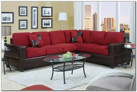 Red Loveseat Ikea Furniture Walmart Couch Covers Loveseat Cover Ikea Target