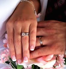 ring finger rings images Why is the wedding ring worn on the ring finger the chinese offer png