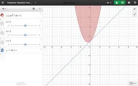 desmos graphing calculator chrome web store