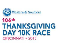 thanksgiving day race thanksgiving