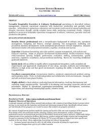 Waiter Resume Examples by Waiter Resume Sample Waitress Resume Waitress Resume Template 6