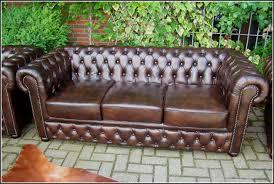 stressless sofa gebraucht chesterfield sofa gebraucht jject info