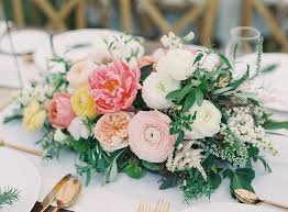 21 spring tablescapes to brighten your day loverly wedding