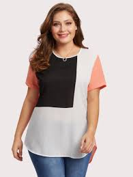 fashion plus size clothing for womens online store us shein