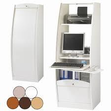 bureau secr aire meuble meuble secrétaire fresh meuble bureau secretaire armoire bureau bois