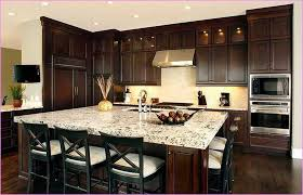 kitchen islands with seating for 3 kitchen island with seating for 3 100 images kitchen island