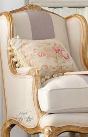 French Country Chair Cushions - best 25 french country chairs ideas on pinterest french style