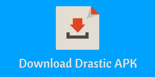 drastic ds android apk drastic ds emulator apk for android version 2018