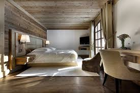 chalet style style luxury chalet in courchevel 1850 chameleonite