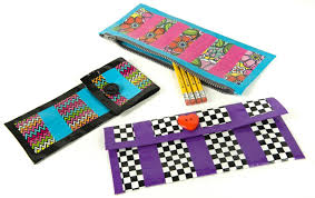 home design duct tape crafts for pencil case wallpaper