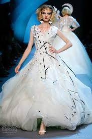 winter wedding dresses 2011 13 best couture gowns images on wedding dressses