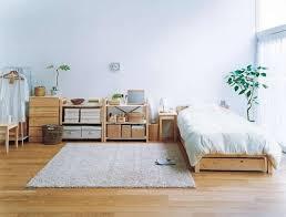 Minimalist Bedroom by 18 Best Minimalist Bedroom Images On Pinterest Live Room And