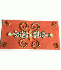 buy shagun envelope beautiful attractive and eco friendly paper