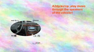 bmw bluetooth car kit fiscon bmw pro bluetooth free car kit