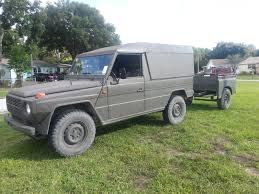 land rover santana 88 1983 g class g body 300gd 300 gd diesel offroad 1989 1988 1987