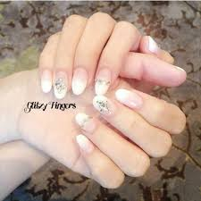 blog glitzy fingers customise your own nails with us page 2