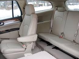 review 2011 buick enclave cxl awd autosavant autosavant