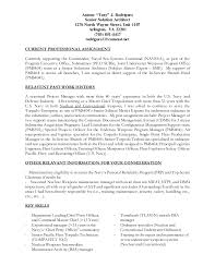 Logistics Specialist Resume Sample by Resume Ico Rodrigues A J 04202015