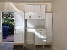 estate by rsi wood composite multipurpose cabinet shop estate by rsi 23 75 in w x 70 375 in h x 16 625 in d wood